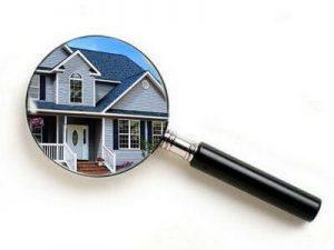 Критерии оценки качества ремонта квартиры: какие они