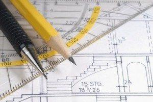 Для чего проводится экспертиза проекта капитального ремонта?