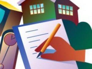 Независимая экспертиза по ремонту квартир: коротко