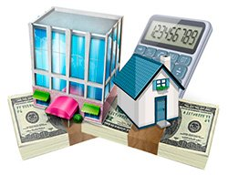 Экспертиза ремонта квартиры