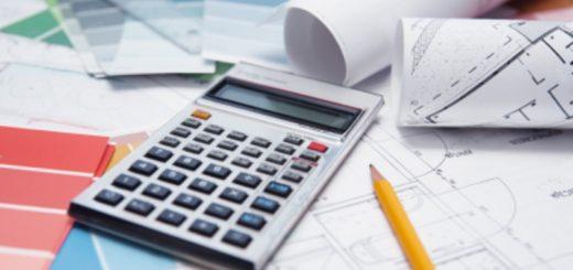 Определение стоимости ремонта: главное