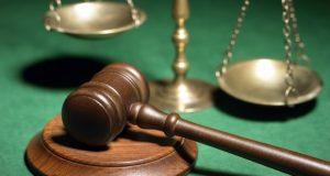 Судебная строительно-техническая экспертиза ремонта