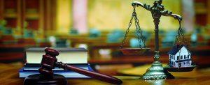 Экспертиза качества ремонта квартиры для суда: общее