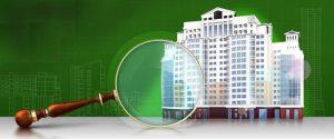 Экспертиза по признанию дома аварийным по дефектам: как она проводится