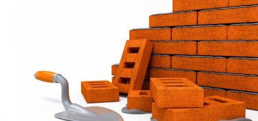 Независимая экспертиза дефектов строительных материалов