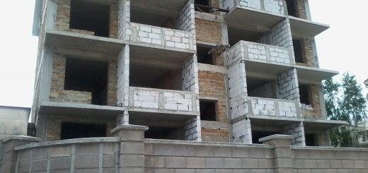 Независимая экспертиза дефектов квартиры