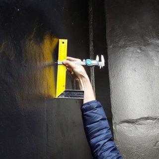 Строительная экспертиза дефектов строительных работ