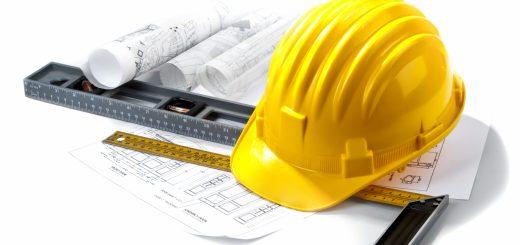 Экспертиза дефектов строительных услуг
