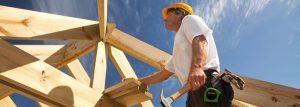 Строительная экспертиза дефектов строительных изделий и конструкций