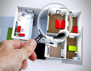 Строительная экспертиза дефектов квартиры в новостройке