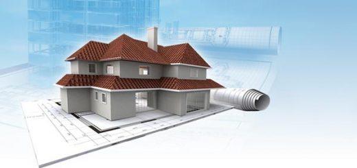 Экспертиза дефектов строительных технологий