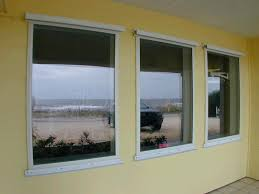 Независимая экспертиза окна ПВХ
