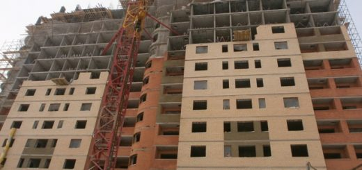 Экспертиза дефектов квартиры в новостройке