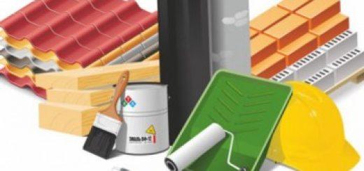 Строительная экспертиза дефектов строительных материалов