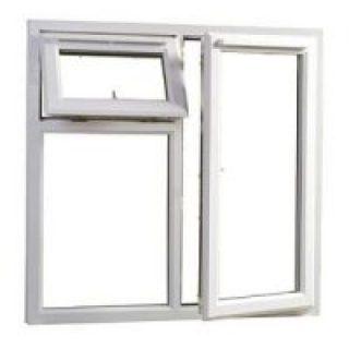 Экспертиза по окнам