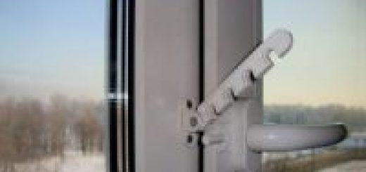 Экспертиза установки пластиковых окон