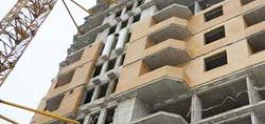 Экспертиза дефектов строительных работ