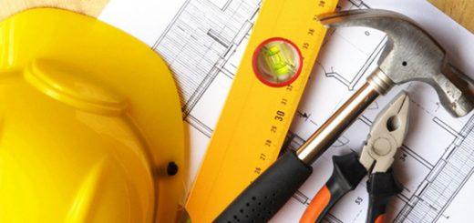 Строительная экспертиза по признанию дома аварийным по дефектам
