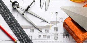 Экспертиза дефектов строительства: точно и адекватно