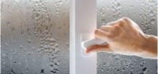 Независимая экспертиза пластиковых окон