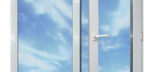 Независимая экспертиза по пластиковым окна