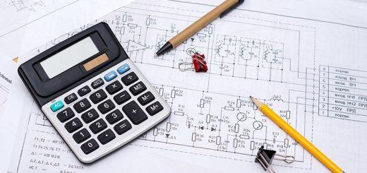 Экспертиза дефектов строительных изделий и конструкций