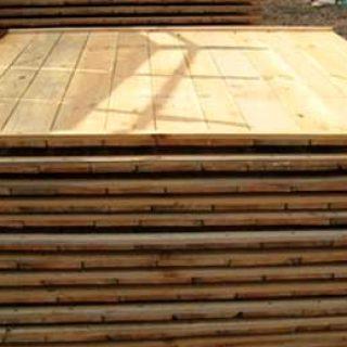 Строительная экспертиза дефектов строительных щитов