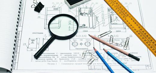 Строительная экспертиза дефектов строительных технологий