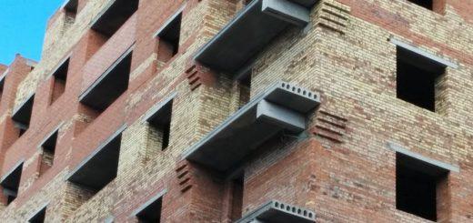 Независимая экспертиза дефектов строительных конструкций