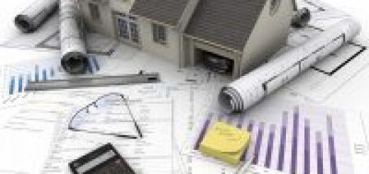 Качество домов для переселяемых выросло