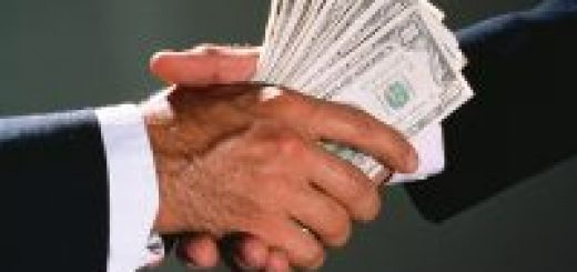 Строительная экспертиза решит вопрос о коррупции