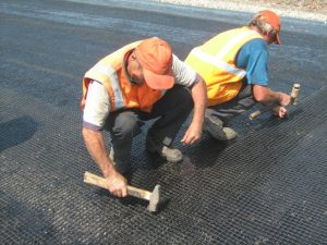 Экспертиза ремонта дорог