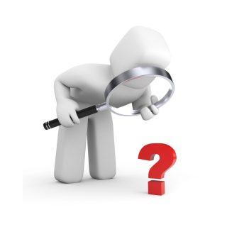 Законопроект об экспертизе проектной документации