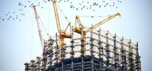 Независимая экспертиза качества строительства