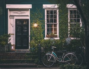 Сколько стоит строительная экспертиза частного дома