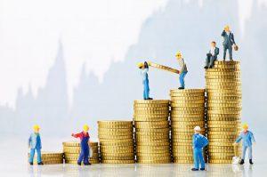 Стоимость проверки проектной документации