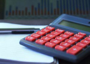 Проведение экспертизы достоверности сметной стоимости