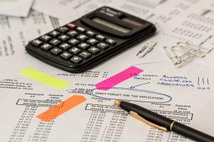 Проверка достоверности определения сметной стоимости