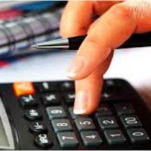 Экспертиза стоимости капитального ремонта