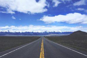 Экспертиза строительства дорог