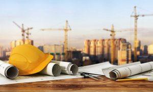 Центр строительных экспертиз