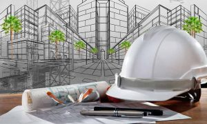 Экспертиза документации в строительстве