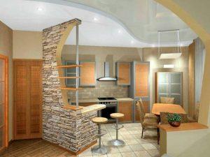 Экспертиза ремонта квартиры цена