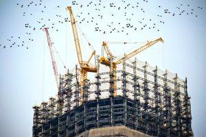 Экспертиза ремонтно-строительных работ