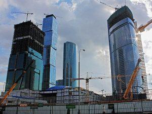 Экспертиза строительных объектов: цены