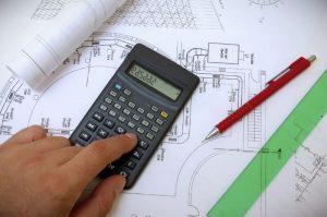 Экспертная проверка достоверности сметной стоимости текущего ремонта