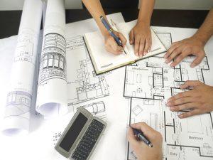 Экспертная проверка сметной стоимости строительства