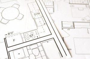 Экспертиза дизайн проекта для суда