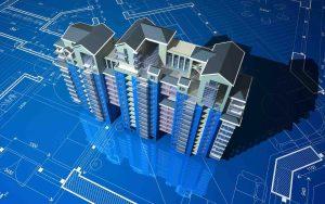Институт экспертизы строительства и проектирования