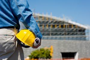 Назначение строительно-технической экспертизы
